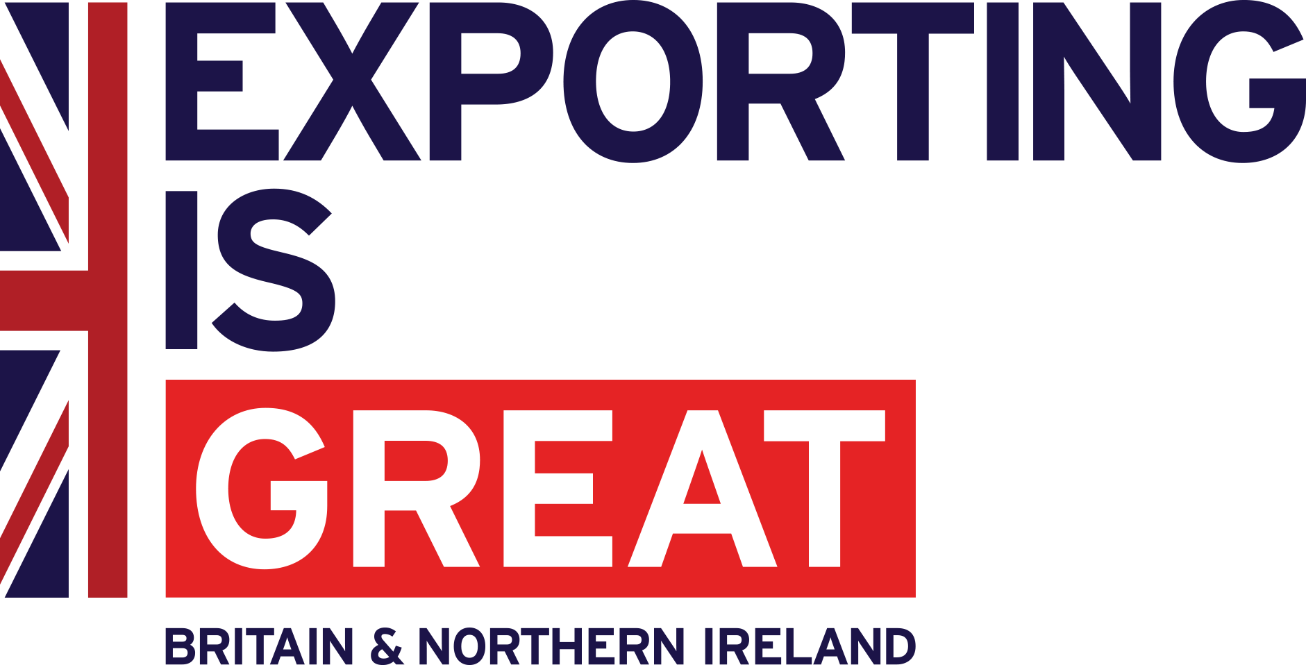 Exporting Is Great says SP Services