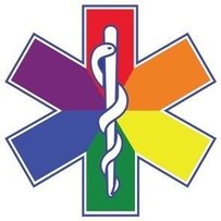 SP & the National Ambulance LGBT Network
