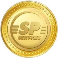 Why You Should Choose SP Services