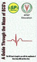 Popular ECG Book Comes Back To Life