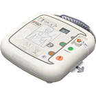 Affordable AED's for Schools and Educational Institutions