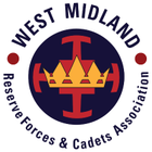 West Midland Reserve Forces & Cadets Assoc