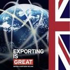 Exporting Is Great Roadshow Coming To Telford