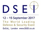 It's Not All Just Bombs & Bullets at DSEI