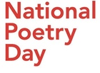The SP Poem - National Poetry Day