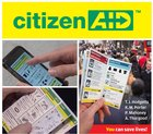 citizenAID Is More Needed Now Than Ever Before