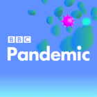 Have you downloaded the BBC Pandemic app?