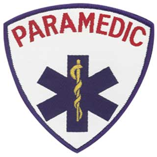emblem shield with star of life paramedic rh spservices co uk paramedic logo uk paramedic logo uk