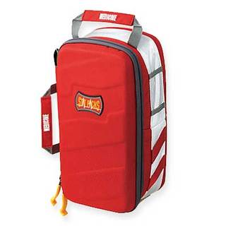 StatPacks G2 Medicine Cell - Red