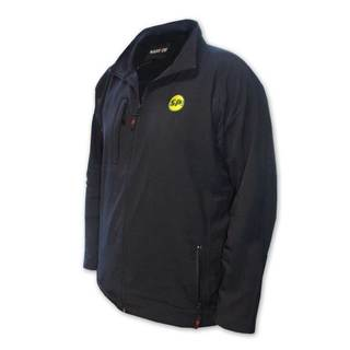 SP Services Jacket - Navy Blue