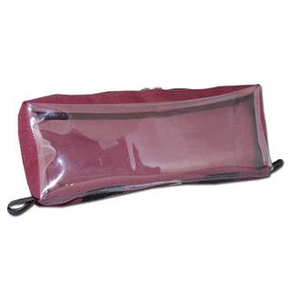 See Through StoreBag - Large