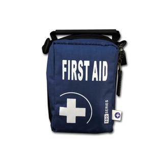 Eclipse 100 First Aid Pouch - Extra Small