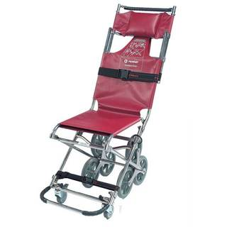 Ferno Compact 3 Mk2 Carry Chair