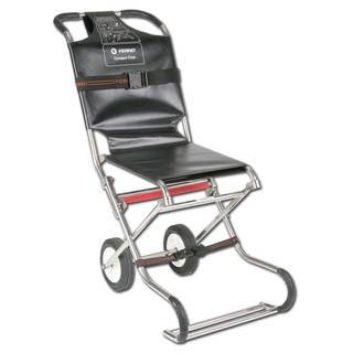 Ferno Compact 2 Carry Chair
