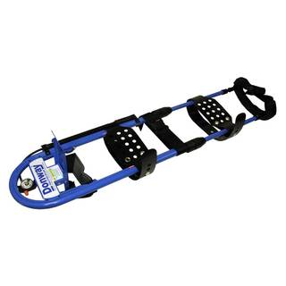 Donway Traction Splint - Adult