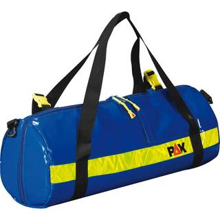 PAX Maxi Oxygen Barrel Bag - PAX-Plan - Blue
