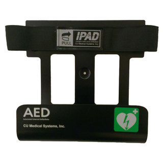 iPAD SP1 Wall Mounting Bracket