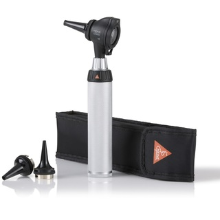 Heine K180 Fibre Optic Otoscope