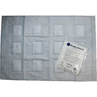 Ready-Heat II Quick Warming Disposable Blanket