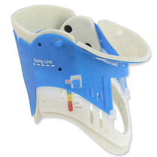 Ambu Redi-ACE Extrication Collar