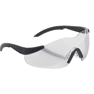 Warrior Safety Specs - Tinted Lens
