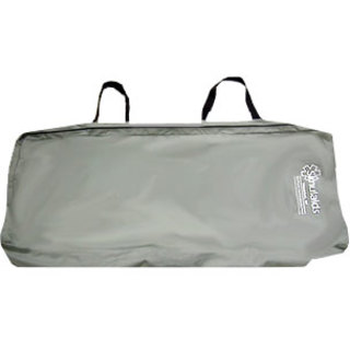 Carry Bag for Rescue Manikins - LARGE