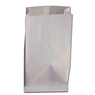 Vomit Bags - Pack of 50