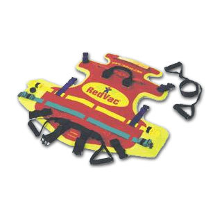 RedVac Extrication Device