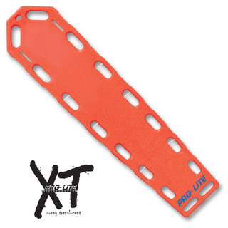 Pro-Lite XT Spineboard