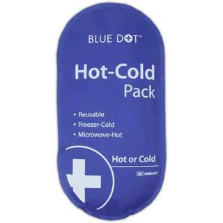 Reusable Hot-Cold Pack - Large