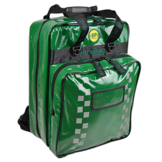 SP Parabag Medic Mini BackPack - TPU Fabric