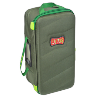 StatPacks G3 Airway Cell - Green
