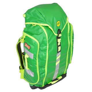 StatPacks G3 BackUp Backpack - Green
