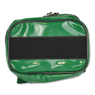 Spare Inner Pouch for Parabag Style Bags - Small - TPU Fabric
