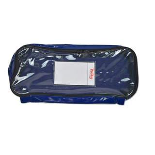 Spare Inner Pouch for Parabag Style Bags - Long - TPU Fabric