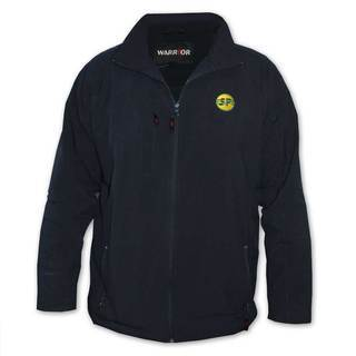SP Services Jacket - Navy Blue - XXL