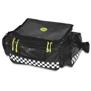 SP Parabag Ambulance Plus Satchel - TPU Fabric