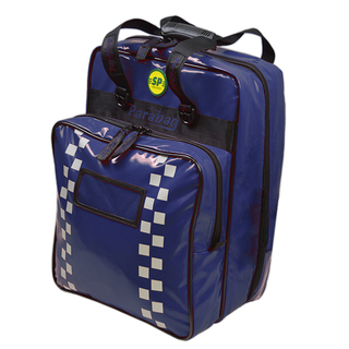 SP Parabag Medic Standard BackPack - TPU Fabric