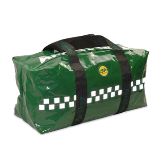 SP Parabag Ambulance Holdall - Small