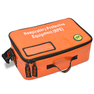 SP Parabag RPE Respiratory Protective Equipment Bag - Small