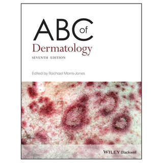 ABC of Dermatology - BMJ - 7th Ed