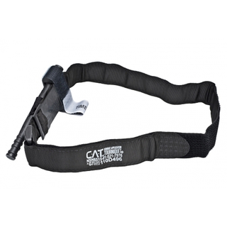 C-A-T Combat Application Tourniquet GEN7 - Black