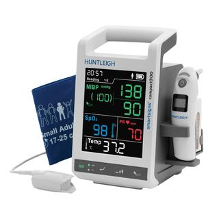 Huntleigh SC300 Vital Signs Monitor