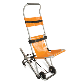 Reliance Medical Code Red Evacuation Chair