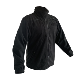 Bastion Tactical Black Fleece
