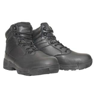 "Tracerlite 6"" Full Leather Composite Safety Toe Boot"