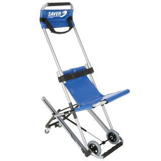 Ferno Saver Safe Evacuation Chair