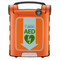 Powerheart G5 AED with CPR Feedback - Fully Automatic thumbnail