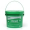 Clinell Universal Disinfectant Wipes - Bucket of 225 thumbnail