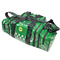 ParaBag Frontline Responder Bag - Green - TPU Fabric thumbnail